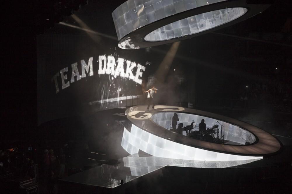 drake14-060