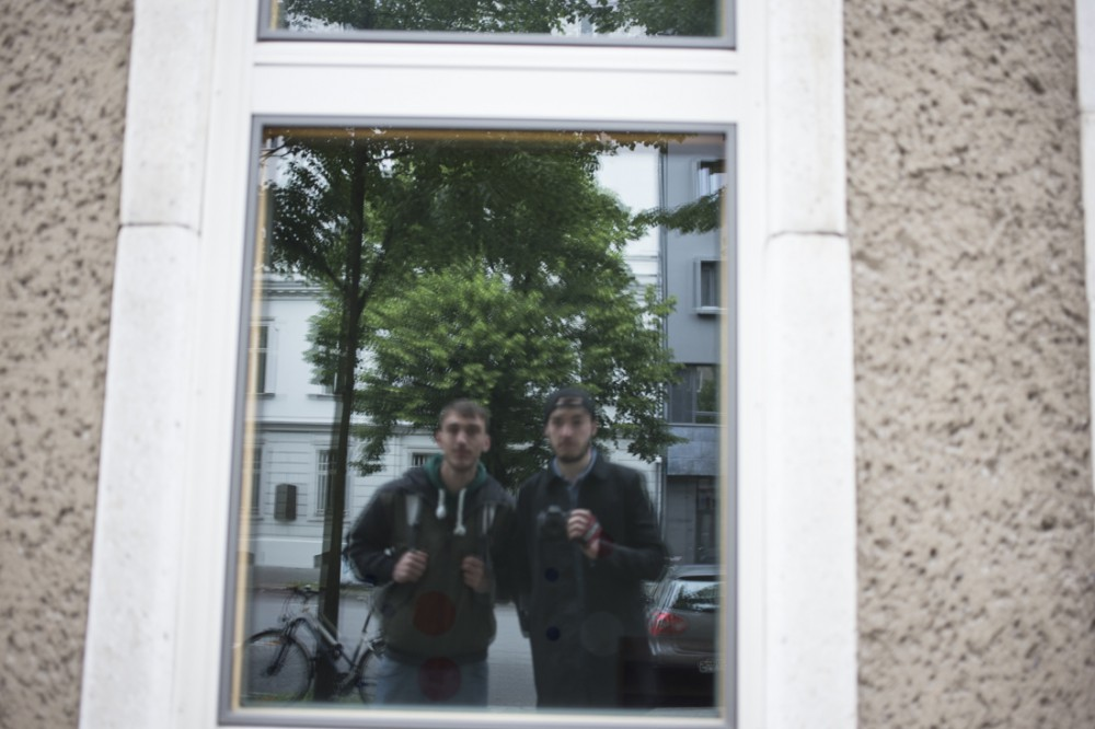 berlin_14_3012sm