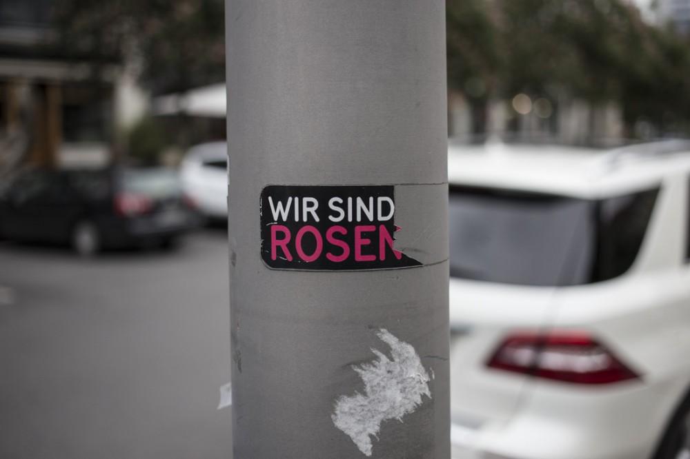 berlin_14_3013sm
