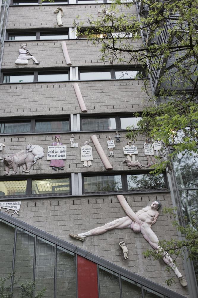 berlin_14_3016sm