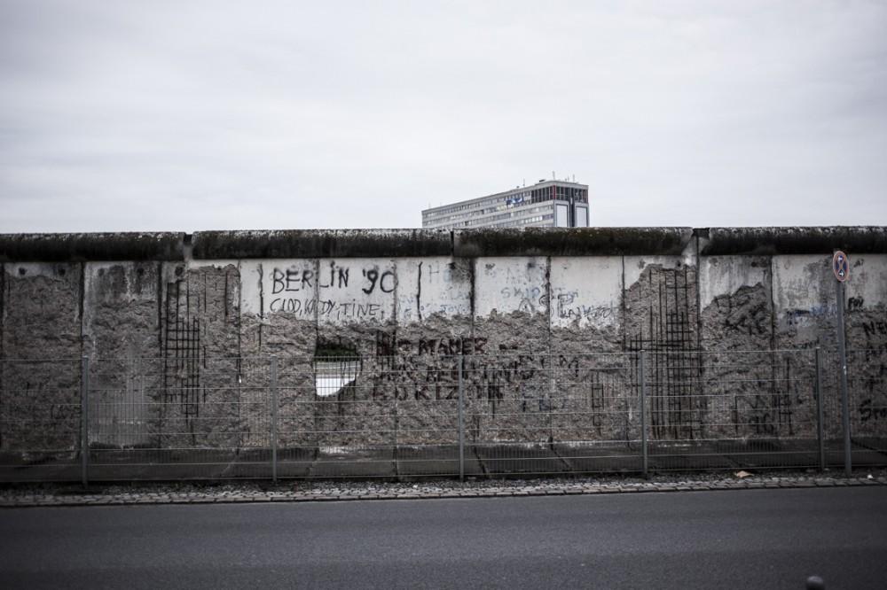 berlin_14_3020sm