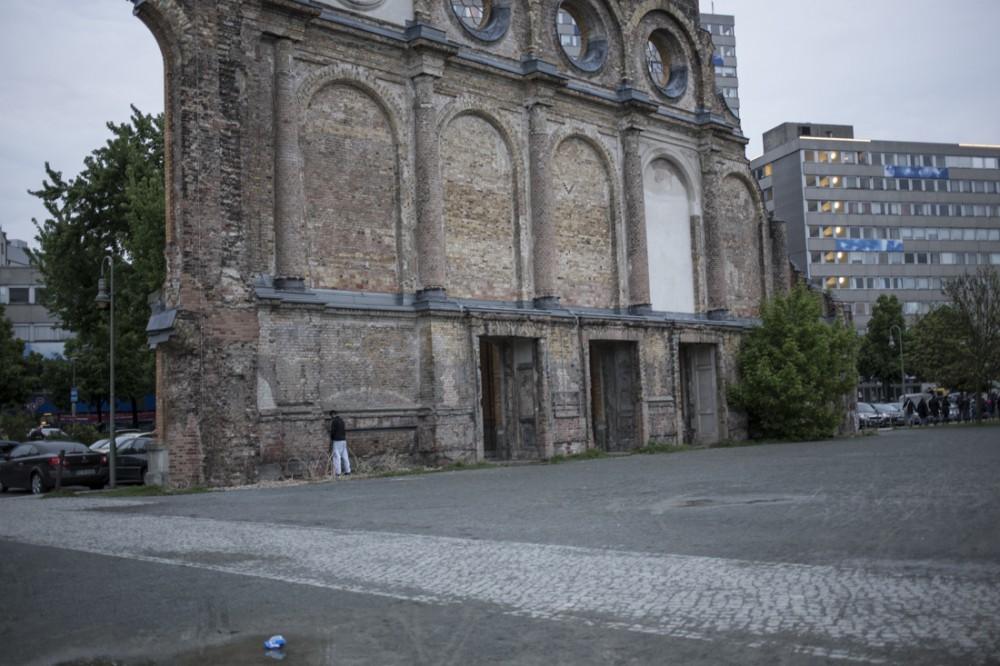 berlin_14_3023sm