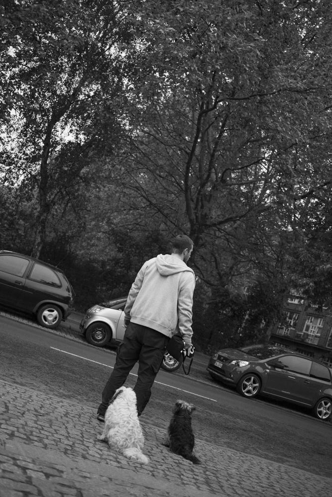 berlin_14_3025sm