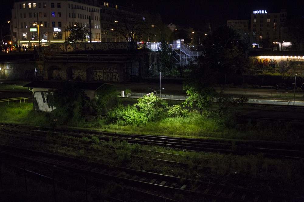 berlin_14_3038sm