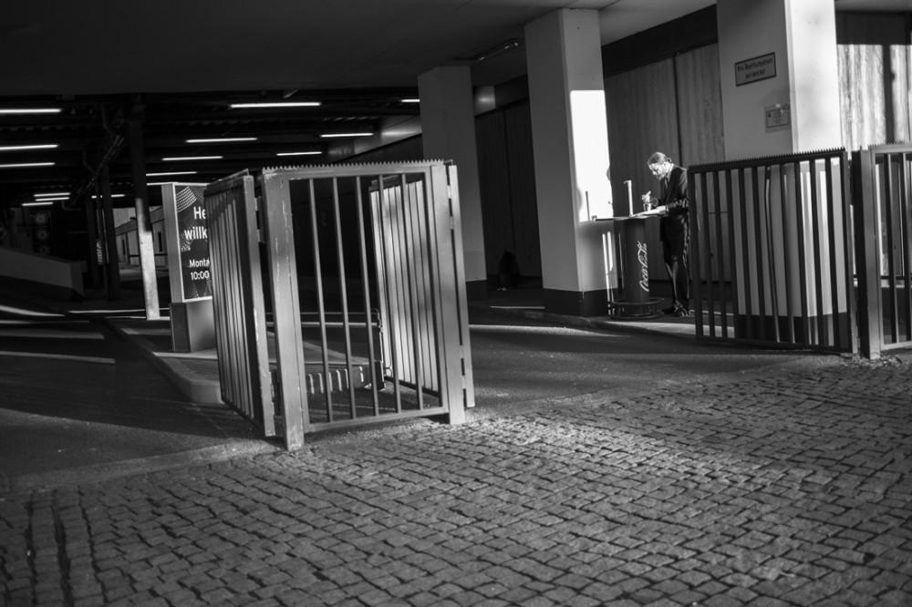 berlin_14_3061sm