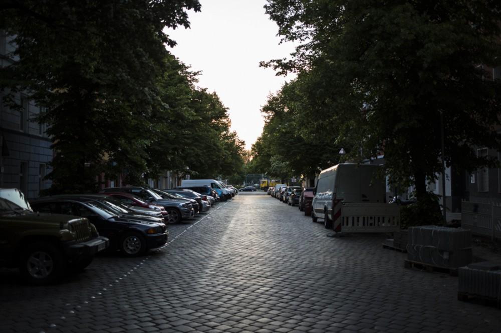 berlin_14_3064sm