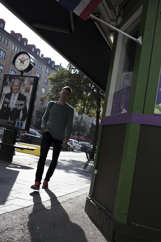 blogpost_017stockholm