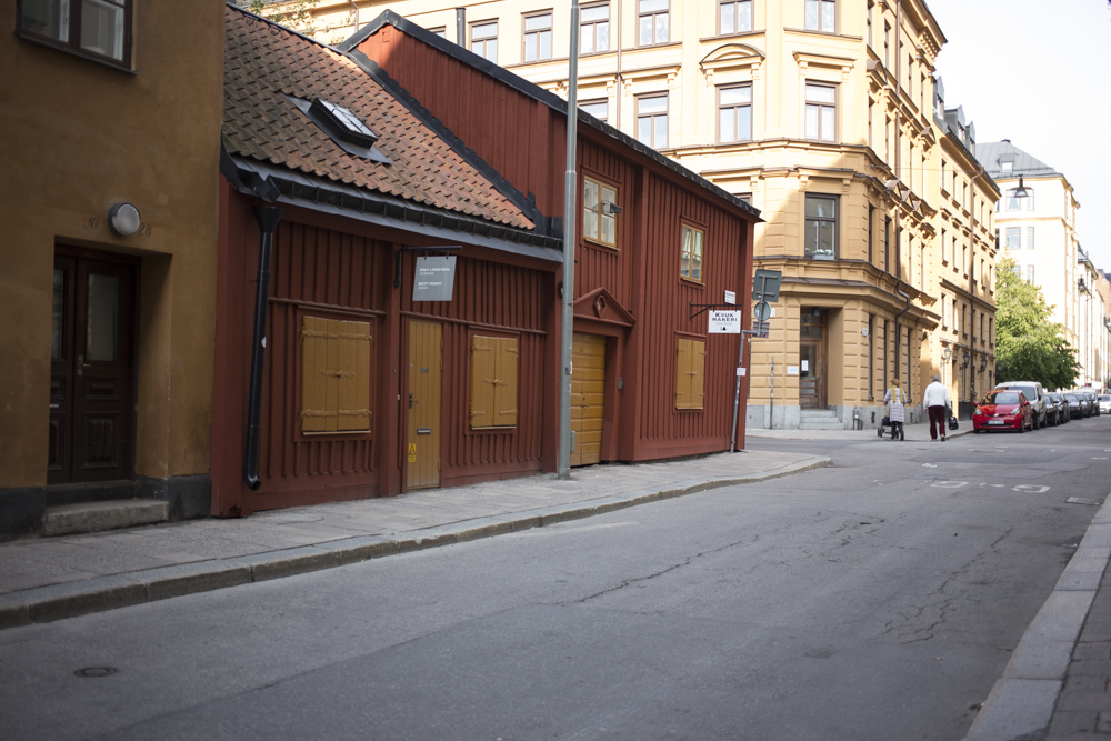 blogpost_019stockholm