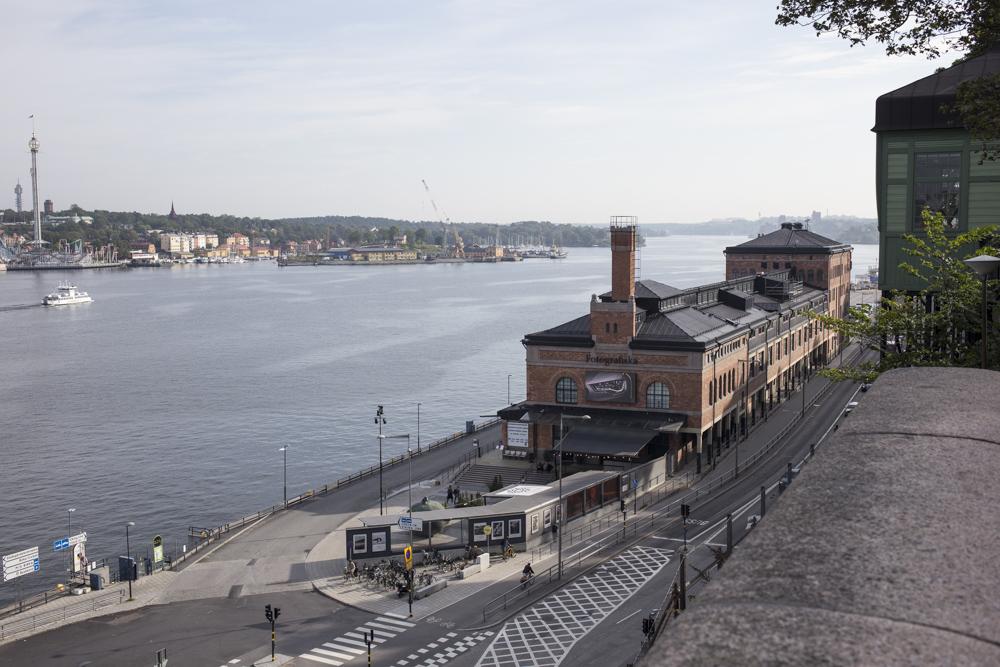 blogpost_023stockholm