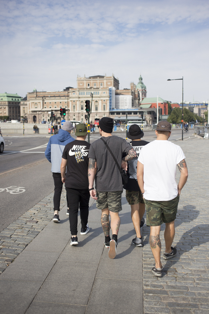 blogpost_037stockholm