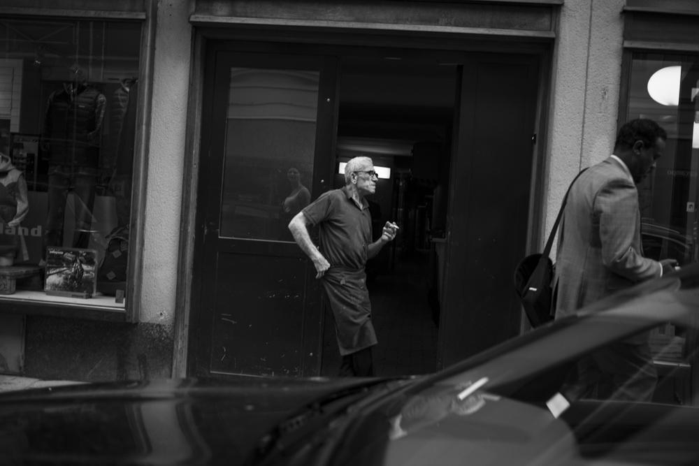 blogpost_050stockholm