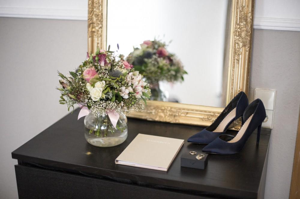 wedding_blogpost_002