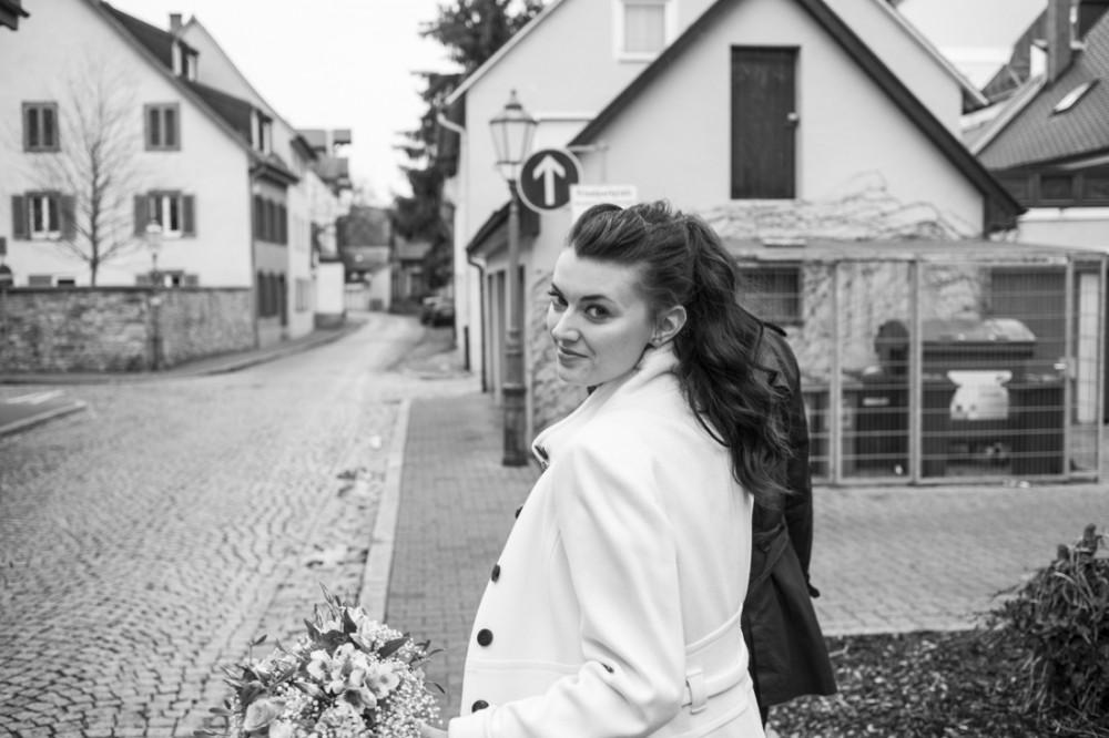 wedding_blogpost_008