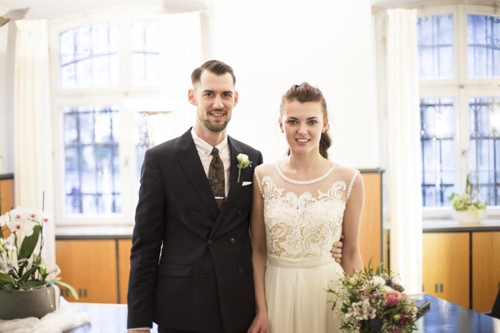 wedding_blogpost_011