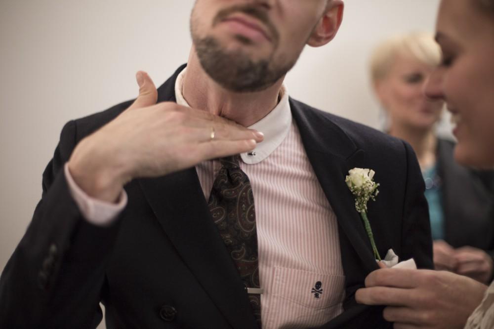 wedding_blogpost_012