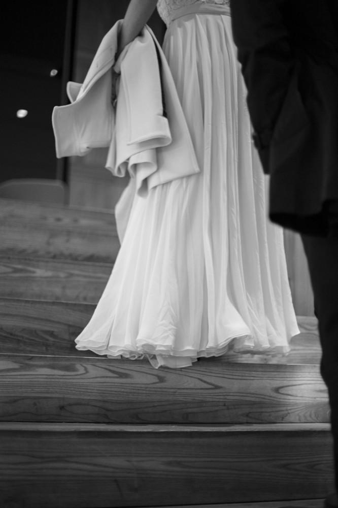 wedding_blogpost_016