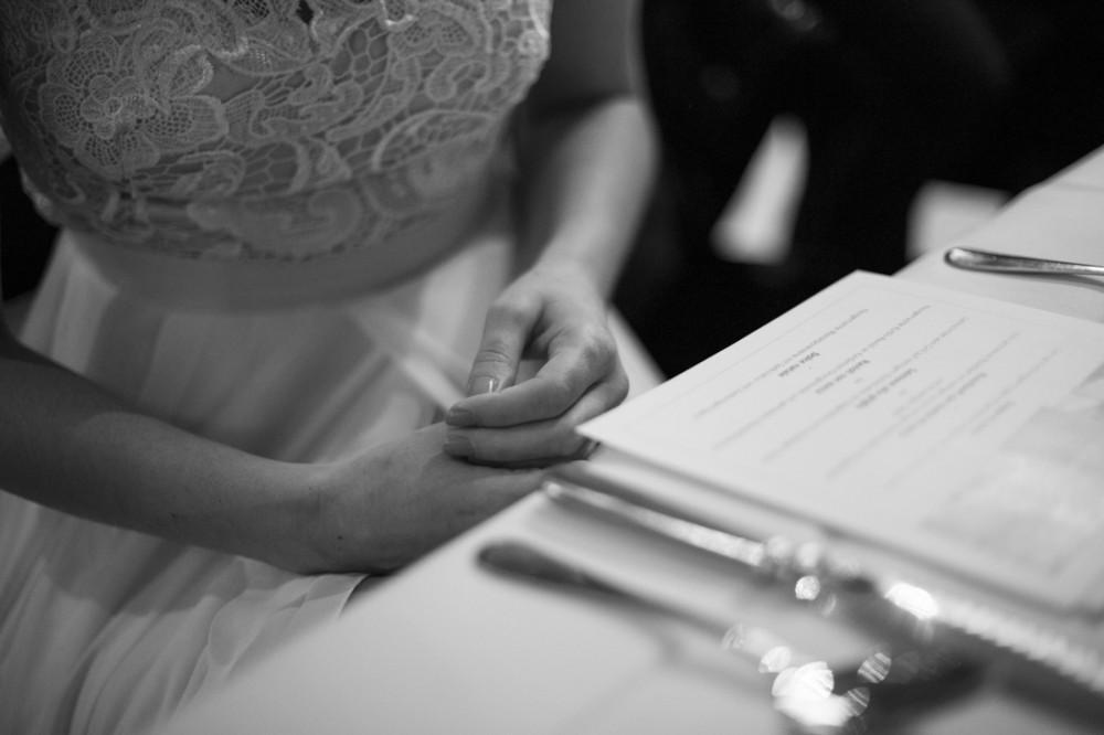 wedding_blogpost_018