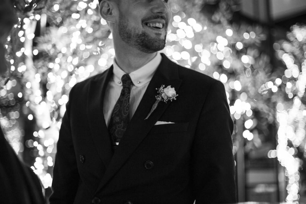 wedding_blogpost_022