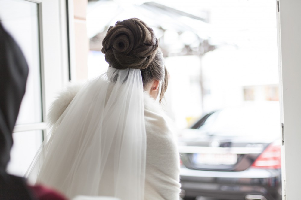 wedding_ra_0004sm