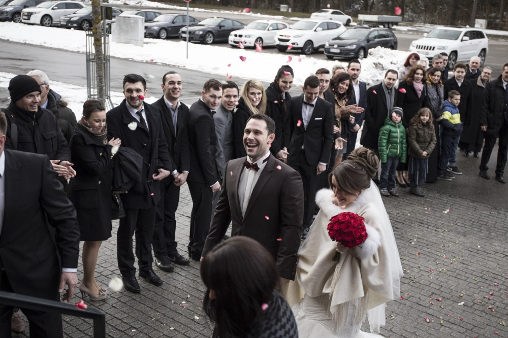 wedding_ra_0355sm