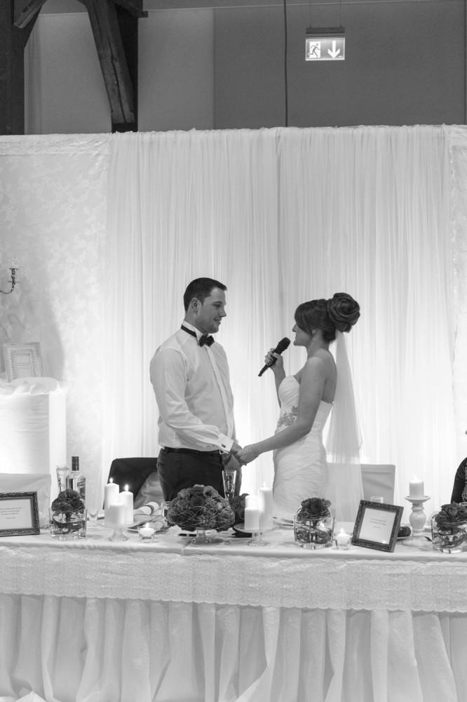 wedding_ra_0522sm
