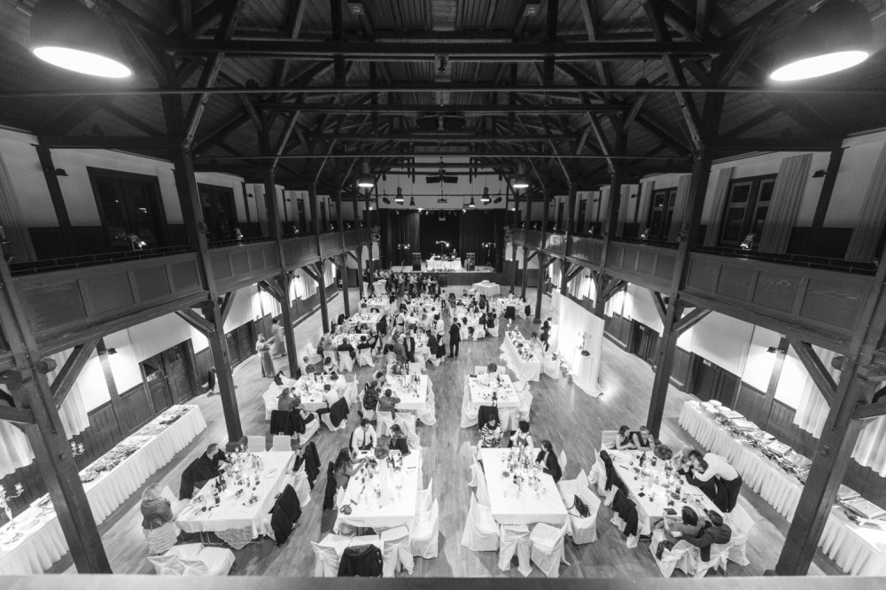 wedding_ra_0546sm