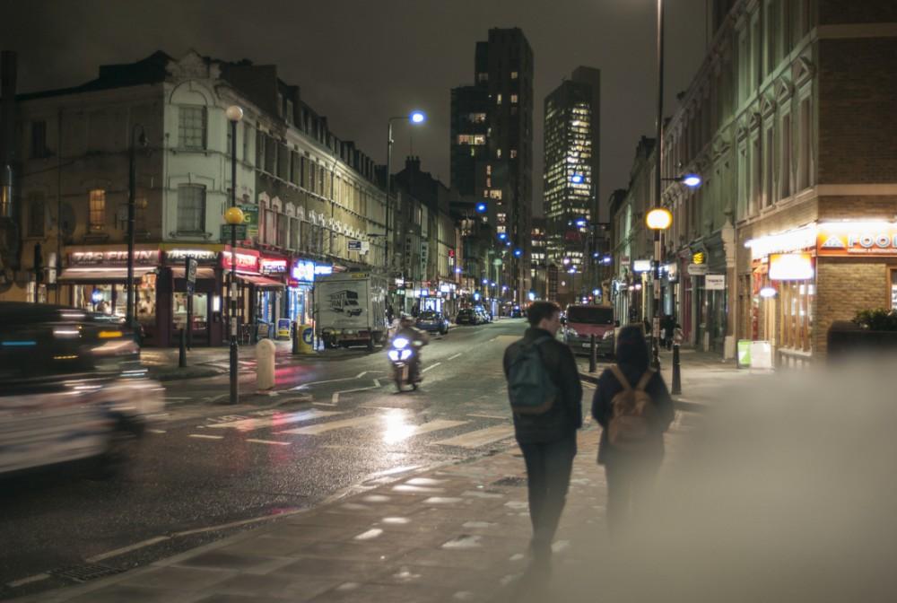 London011