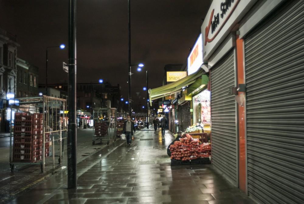 London023