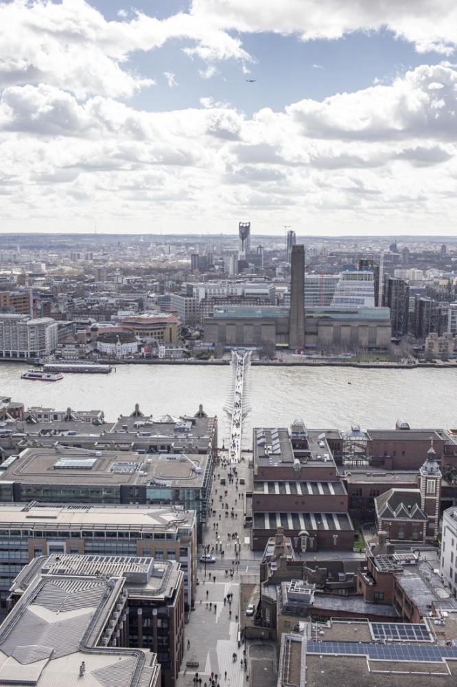 London050