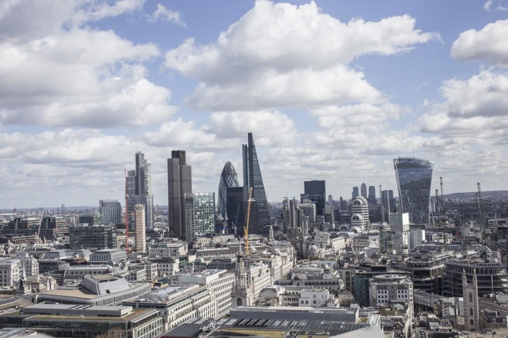London051