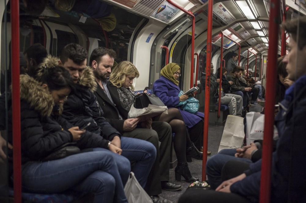 London087
