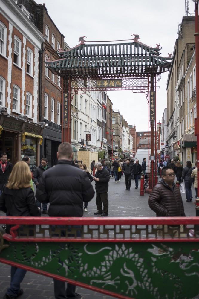 London141