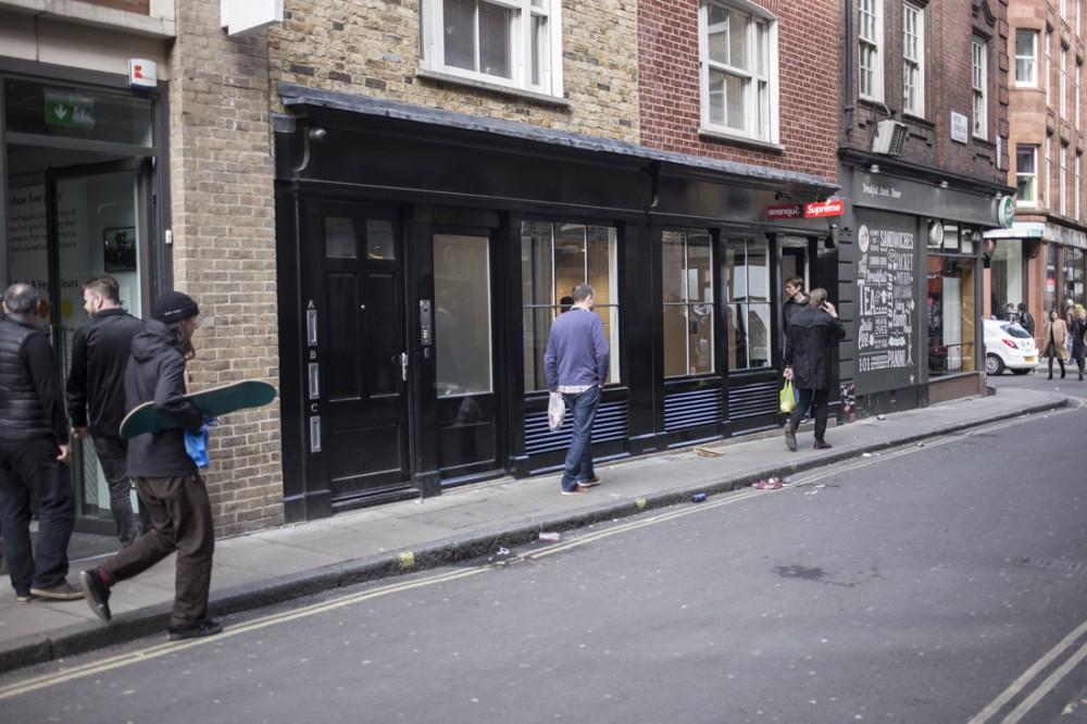 London146