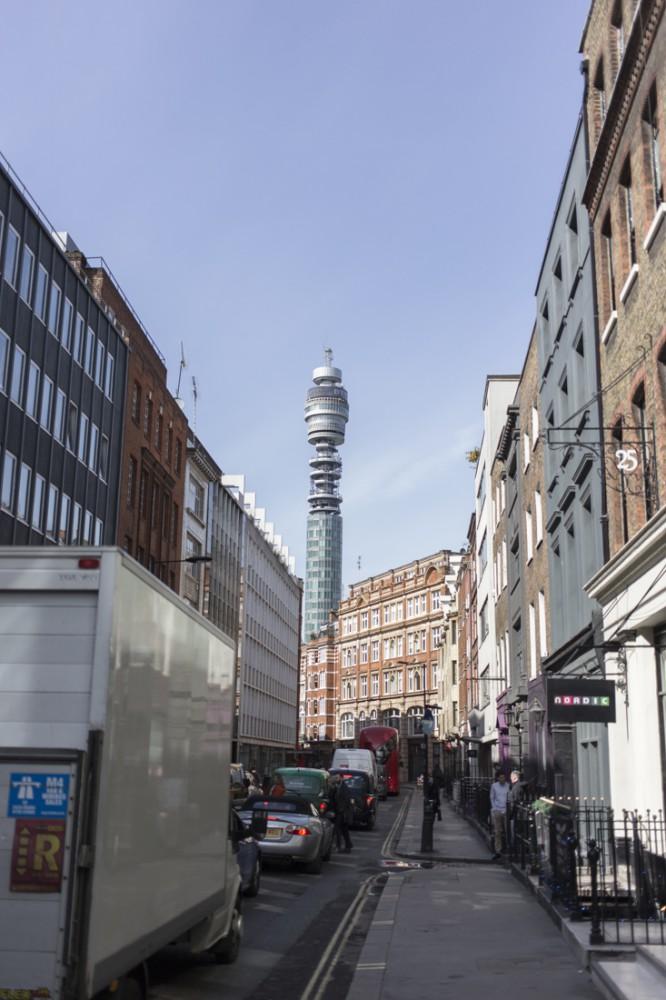 London154