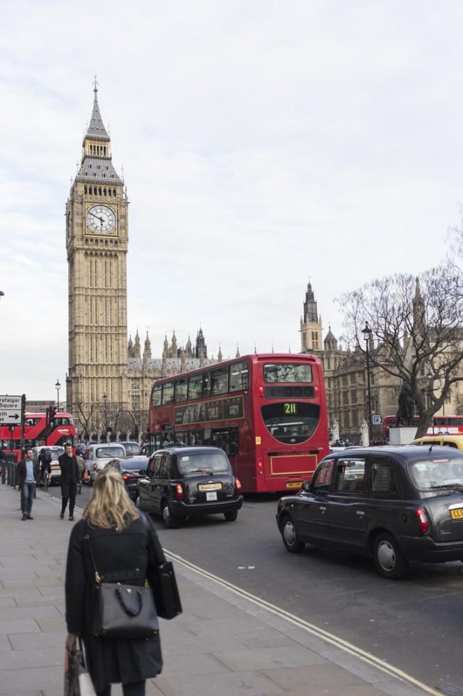 London174