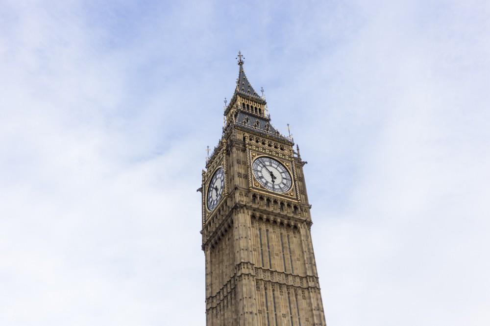 London176