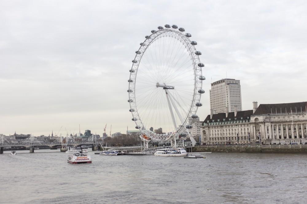 London177