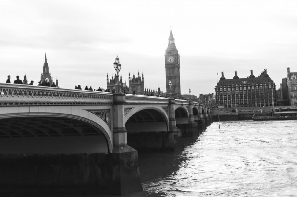London182