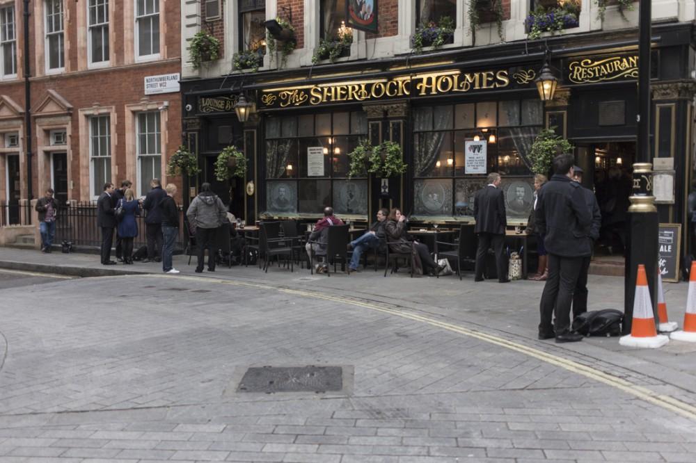 London187
