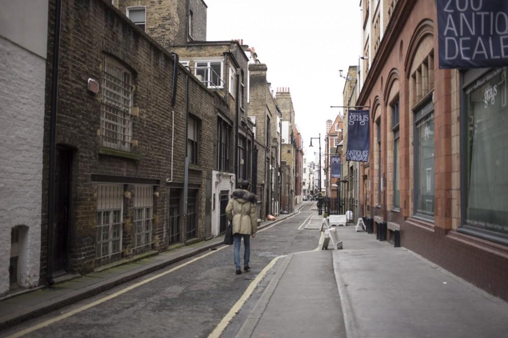 London216