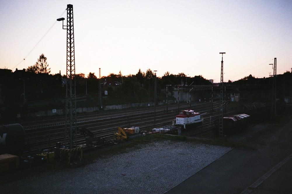 imm014_22