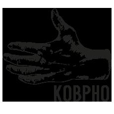 kobe-photography // kobpho