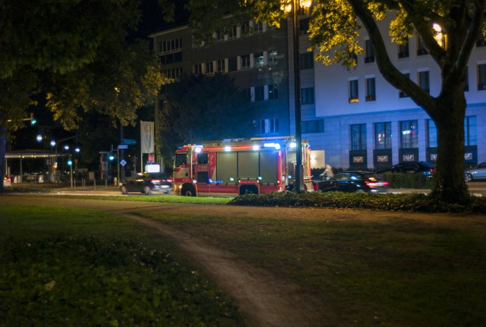 frankfurt_diary__006