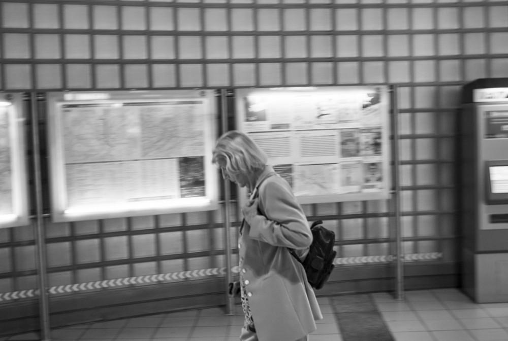 frankfurt_diary__007