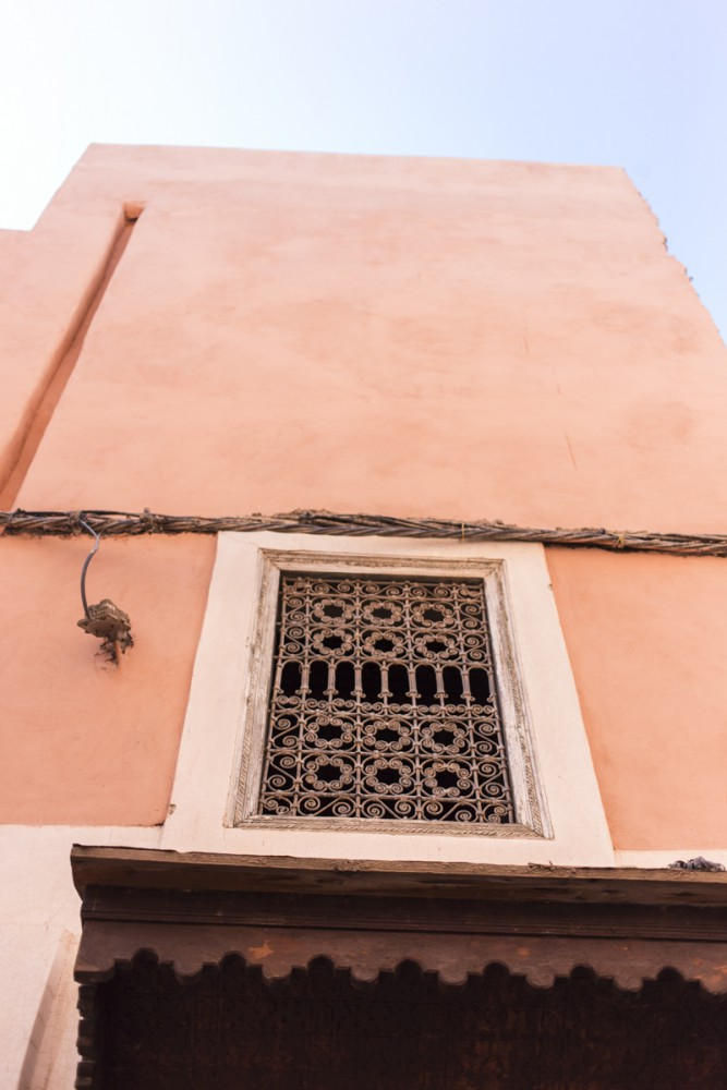marrakesh012_blog