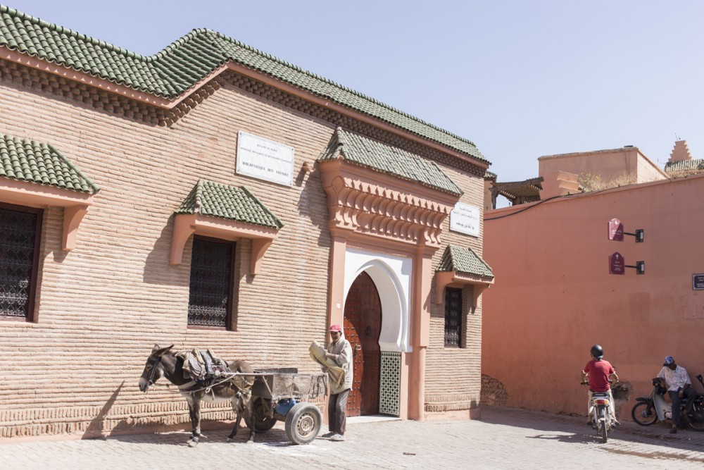 marrakesh021_blog