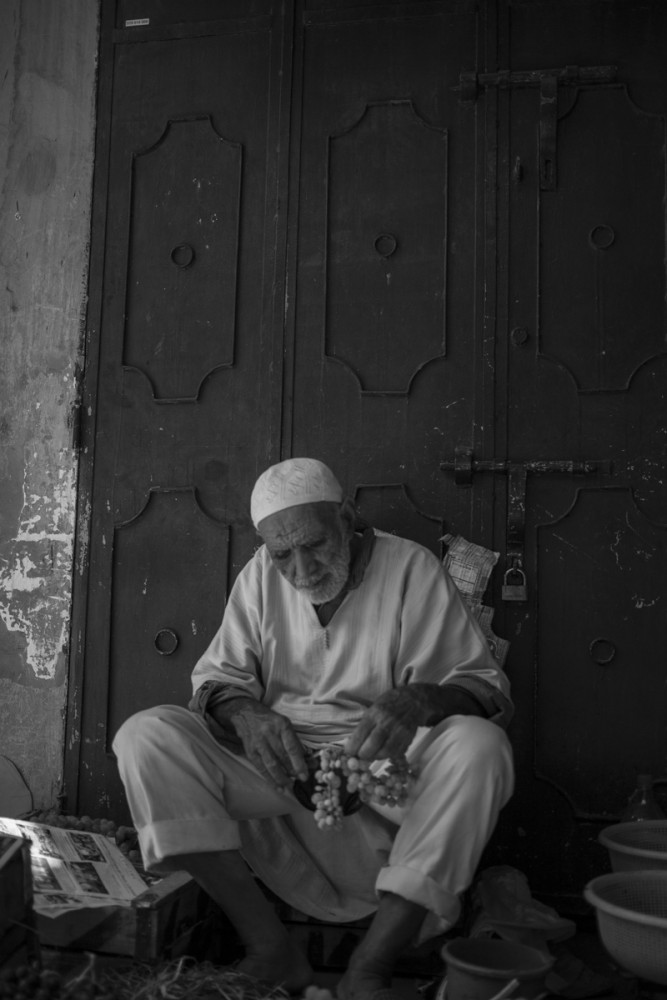 marrakesh025_blog