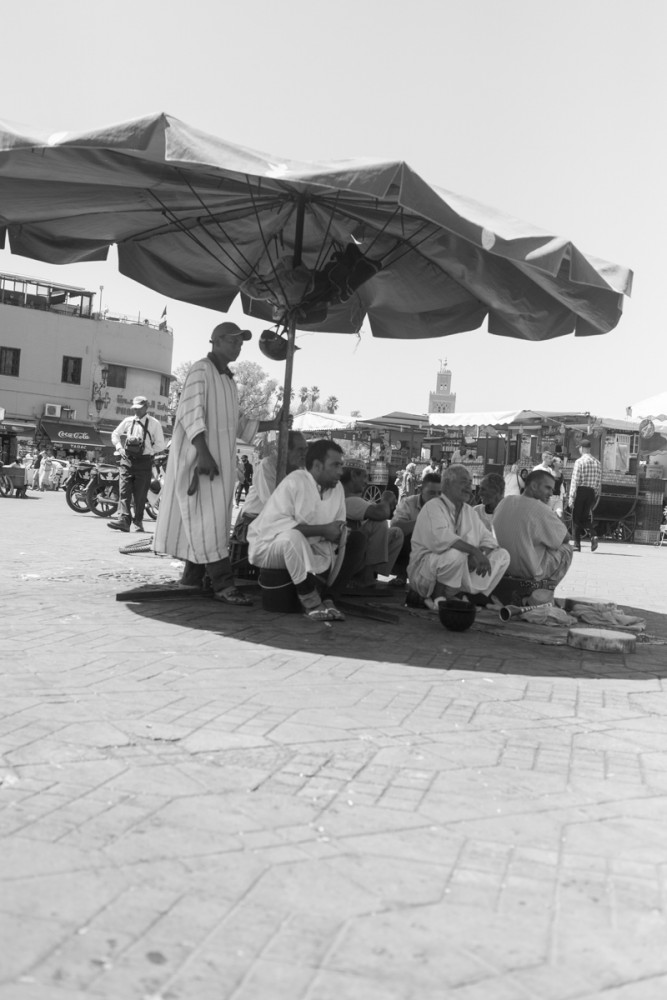 marrakesh031_blog