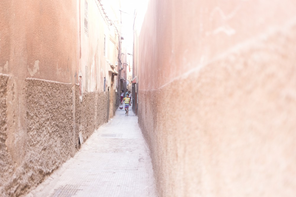 marrakesh037_blog