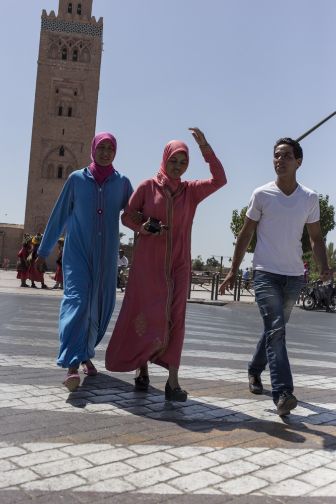 marrakesh041_blog